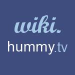 wiki.hummy.tv